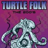 turtle_folk.jpg