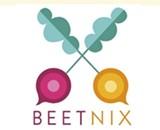 326e5894_beetnix_logo.jpg