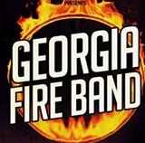 georgia_fire_band_.jpg
