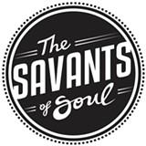 savants_of_soul.jpg