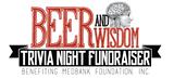 7a56d491_beer_wisdom_logo.png