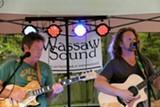 wassaw_sound.jpg