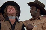 blazing_saddles.jpg