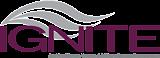 aa55dbb6_vwise_ignite_logo_final_outline.png