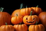 f140775c_pumpkins.jpg