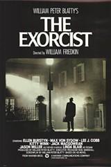 d5f43633_exorcist.jpg