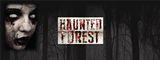 8cc78293_haunted_forest.png
