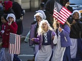 5311ae3e_georgia-day-parade-lg.jpg
