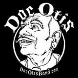 doc_otis.png