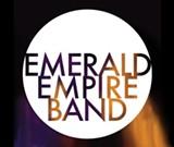 emerald_empire_band.jpg