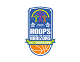 23952cd6_hoops_for_horizons_2017.png