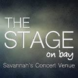 The Stage on Bay