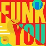 funk_you.jpg