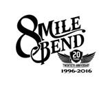 8_mile_bend.jpg