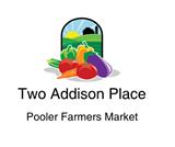 3a6ec7c4_logo_3-_farmers_market.png