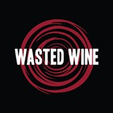 wasted_wine.jpg