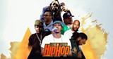 southern_hip_hop.jpg