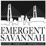 emergent_savannah.jpg