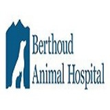 berhthoud_animal_hospital_jpg-magnum.jpg