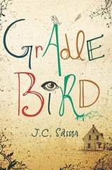 b3225e9b_gradle_bird_high_res_straight_on.jpg