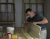 146ac0d0_plaster_repair.jpg