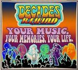 07d9b04c_decades_rewind_cd_cover_smaller.jpg