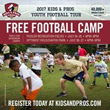 ff6e4eba_kids-and-pros-savannah-combo-free-football-camp.jpg