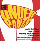 the_underpants.jpg