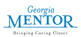 cd0cf544_logo_1.png