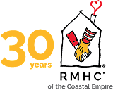 6a2277a6_rmhc_coastal_empire_30_years_no_date.png