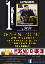 7d7b3b72_bryan_popin_concert_flyer.jpg