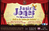 e0fb0173_sct_brand_poster_junie_b_jones-page-001.jpg