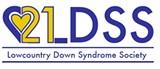 70e07f54_ldss_logo_1.jpg