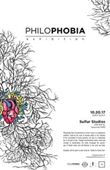 d04f1482_philophobia_eventposter_small.jpg