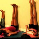 68228887_yoga_kids.jpg