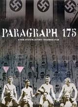 paragraph_176.jpg