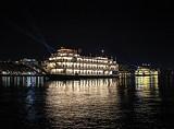 31274ffd_boatparadeoflightsdinnerboats_edita.jpg