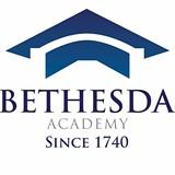 030a54a6_bethesda_academy_logo.jpg
