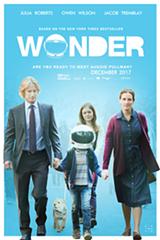79d55928_wonder_2017_.png