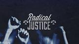 6e7c7fcc_radical_justice.png