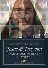 politics-jesus-trayvon-2.v1.jpg