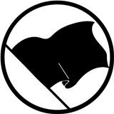 urbanist-blackflagsymbol.jpg