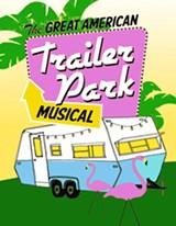 de0ab4af_trailerpark_logo.jpg