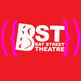 21656112_baystreet_v_day_logo.png