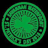st.-patricks-logo-green-swa-2018.png