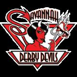 sdd-logo_2.png