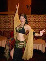 1de229c8_samirah_s_beginner_belly_dance_class.jpg