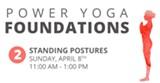 95a3ed84_foundations_2_fb_event.jpg