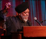 dr._lonnie_smith_live_-_mark_sheldon.jpg