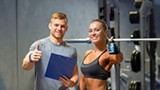 0313211d_personal_trainer_certification_course.jpg